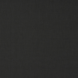 3703 Silve Blue | Stoffbezüge | Design2Chill