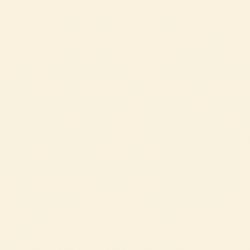 3704 White Sand | Stoffbezüge | Design2Chill