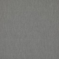 3756 Lead Chine | Stoffbezüge | Design2Chill