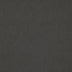 3757 Flanelle | Stoffbezüge | Design2Chill