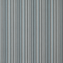 3776 Porto Blue Chine | Stoffbezüge | Design2Chill