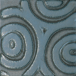Maiolica Nero | Floor tiles | Casamood by Florim