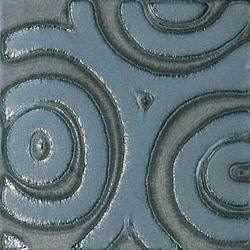 Maiolica Nero | Piastrelle/mattonelle per pavimenti | Casamood by Florim