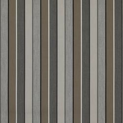 3778 Quadri Grey | Stoffbezüge | Design2Chill