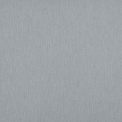 3793 Mineral Blue Chine | Stoffbezüge | Design2Chill