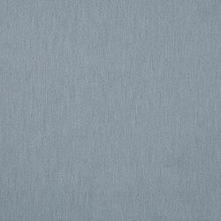 10025 Natte Frosty Chine | Stoffbezüge | Design2Chill