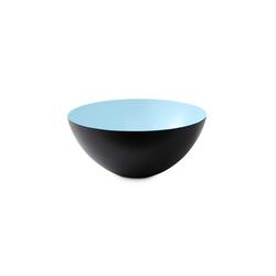 Krenit | Bowls | Normann Copenhagen