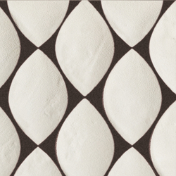 Materia Project 01 decor | Tiles | Casamood by Florim
