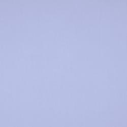 3714 Celeste Blue | Stoffbezüge | Design2Chill