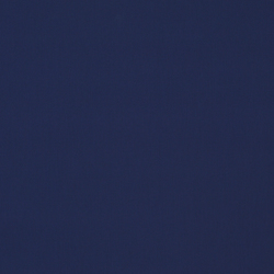 3717 Riviera Blue | Stoffbezüge | Design2Chill