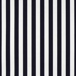 3722 Yacht Stripe Navy | Stoffbezüge | Design2Chill