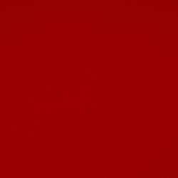 3728 Deauville Paris Red | Stoffbezüge | Design2Chill