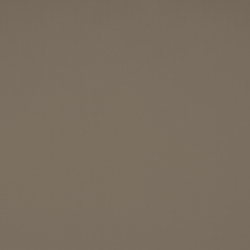 3729 Deauville Taupe | Stoffbezüge | Design2Chill