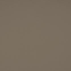 3729 Taupe | Stoffbezüge | Design2Chill