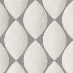Materia Project 02 decor | Tiles | Casamood by Florim