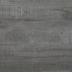Materia Project 03 bark | Tiles | Casa Dolce Casa - Casamood by Florim