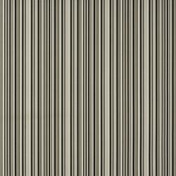 3750 Porto Nero | Stoffbezüge | Design2Chill