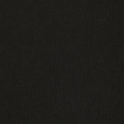 3758 Sooty | Stoffbezüge | Design2Chill