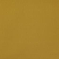 3759 Gold | Stoffbezüge | Design2Chill