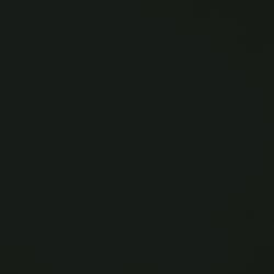 3768 Pologreen | Stoffbezüge | Design2Chill