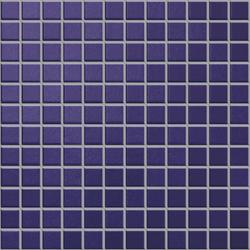 Anthologhia Iris | Mosaicos | Appiani