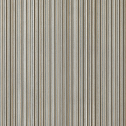 3777 Porto Grey Chine | Stoffbezüge | Design2Chill