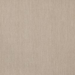 3780 Lin | Stoffbezüge | Design2Chill