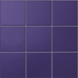 Anthologhia Iris | Floor tiles | Appiani