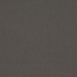 3792 Dark Smoke | Stoffbezüge | Design2Chill