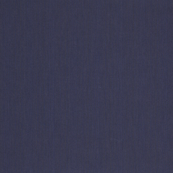 3799 Denim | Stoffbezüge | Design2Chill
