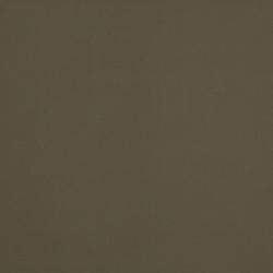 3900 Green Taupe | Stoffbezüge | Design2Chill
