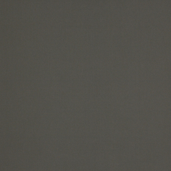 3901 Grey Olive | Stoffbezüge | Design2Chill