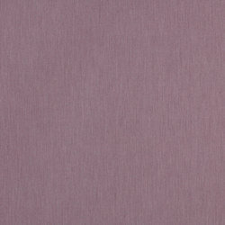 3902 Parma Grey | Stoffbezüge | Design2Chill