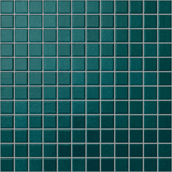 Anthologhia Aralia | Mosaics | Appiani