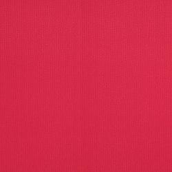 3905 Frappe Track Pink | Stoffbezüge | Design2Chill