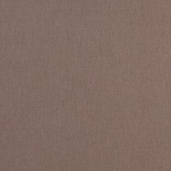 3907 Taupe Chine | Stoffbezüge | Design2Chill
