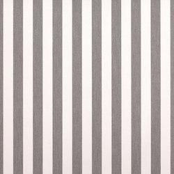 3911 Yacht Stripe Graumel | Stoffbezüge | Design2Chill