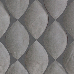 Materia Project 03 decor | Carrelages | Casamood by Florim