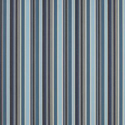 3912 Brannon Bleu | Stoffbezüge | Design2Chill