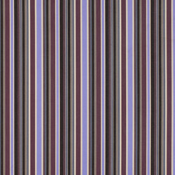 3913 Brannon Aubergine | Stoffbezüge | Design2Chill