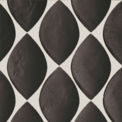 Materia Project 04 decor | Tiles | Casamood by Florim