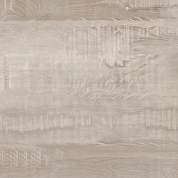 Materia Project 05 bark | Carrelages | Casamood by Florim