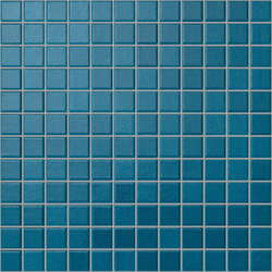 Anthologhia Pilea | Ceramic mosaics | Appiani