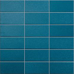 Anthologhia Pilea | Mosaics | Appiani