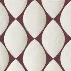 Materia Project 05 decor | Ceramic tiles | FLORIM