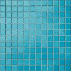 Anthologhia Glauca | Ceramic mosaics | Appiani