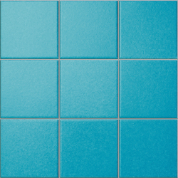 Anthologhia Glauca | Floor tiles | Appiani
