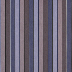 3915 Quadri Purple | Stoffbezüge | Design2Chill