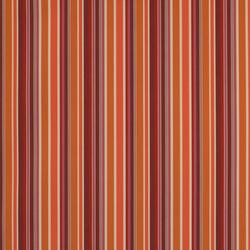 3919 Brannon Orange | Stoffbezüge | Design2Chill