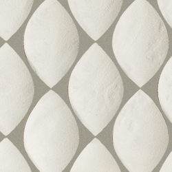 Materia Project 06 decor | Ceramic tiles | Casa Dolce Casa - Casamood by Florim